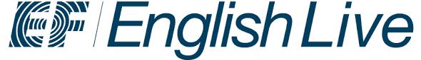 Image result for EFイングリッシュライブ