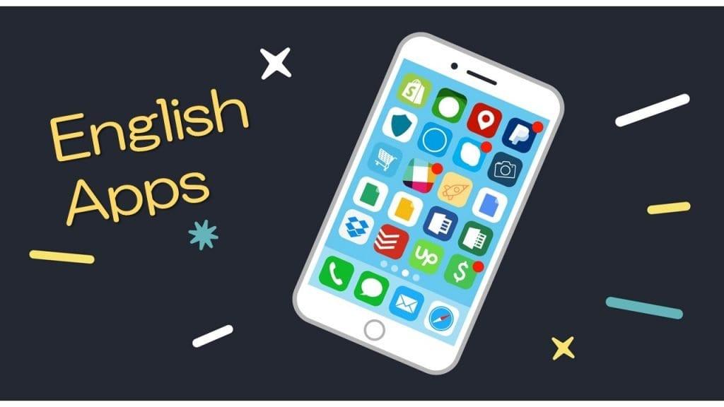 MakoStars LLC/ Engliah apps 3